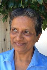 Dr. Margaret Cornelius